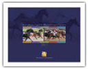 2011 - 2012 Racetrack Casino Benchmark Report Report PDF