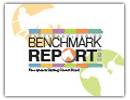 2012 - 2013 Racetrack Casino Benchmark Report Report PDF