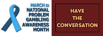 National Council on Problem Gambling