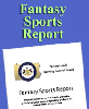 PGCB_Fantasy_Sports_Report_2016.pdf