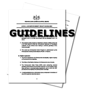 guidelines pdf