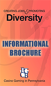 jobs_and_diversity_brochure