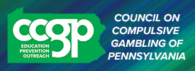 Council on Compulsive Gambling of Pennsylvania