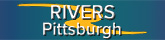 rivers casino employment link