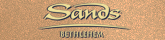 sands casino employment link