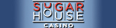sugarHouse casino employment link