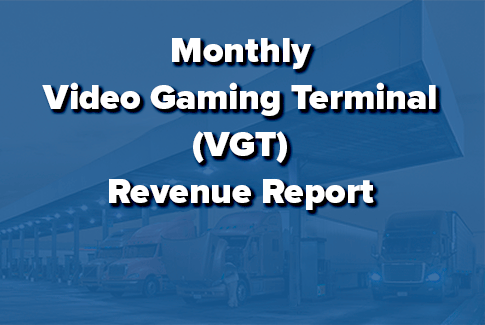 VGT Revenue report