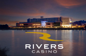 Rivers Pittsburgh Casino