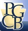 PGCB Logo